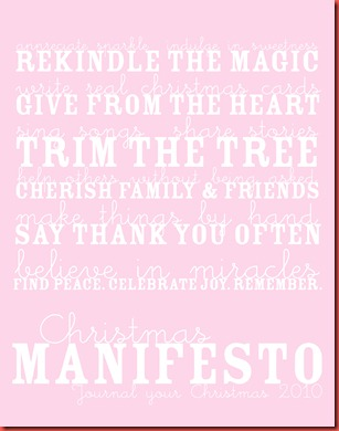 Shimelle_JournalYourChristmas_2010Manifesto_SmallPink