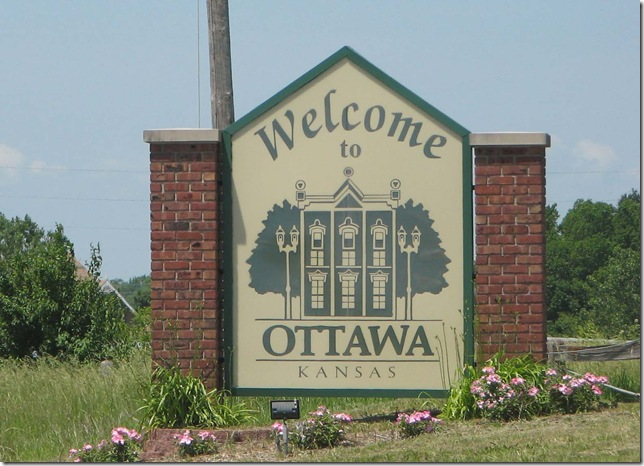 Ottawa Trip 055