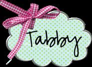 tabby_adsr