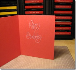 Blog Ideas and cards 017