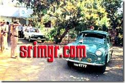 mgr_car