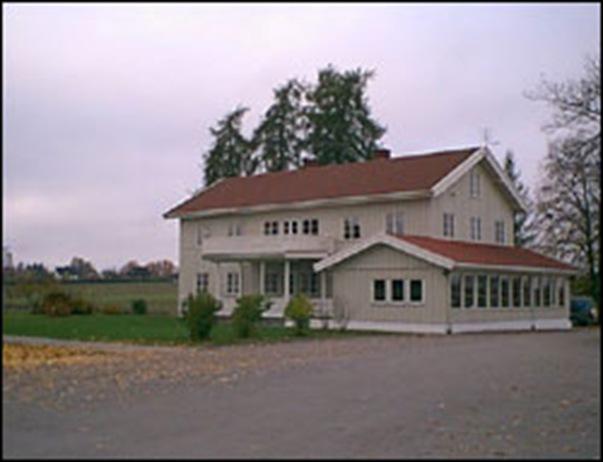 Hovedbygning-011