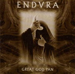 endvra - great god pan