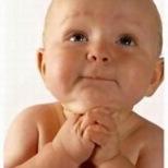 Tips Mengontrol Emosi Anak