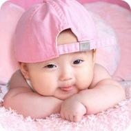 Perkembangan Bayi 0-4 Bulan