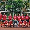 38 II. Mannschaft 2010.jpg