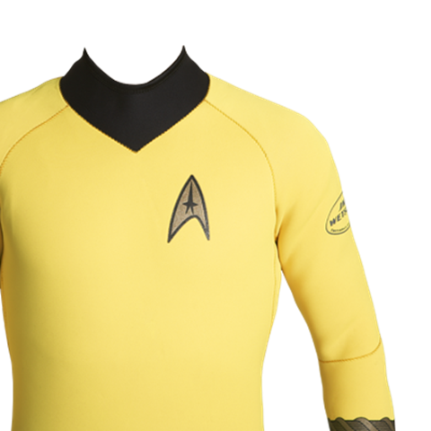 rdt_wetsuit_yellow_front
