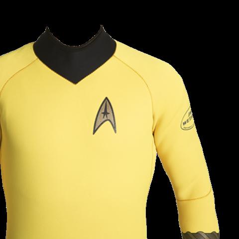 rdt_wetsuit_yellow_front