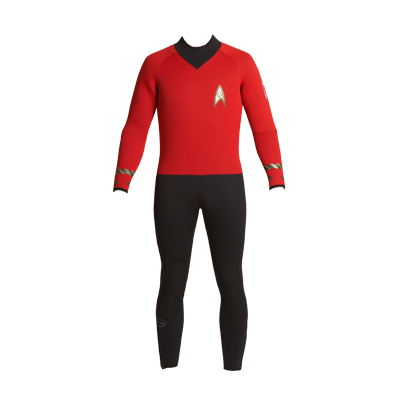 rdt_wetsuit_red-001