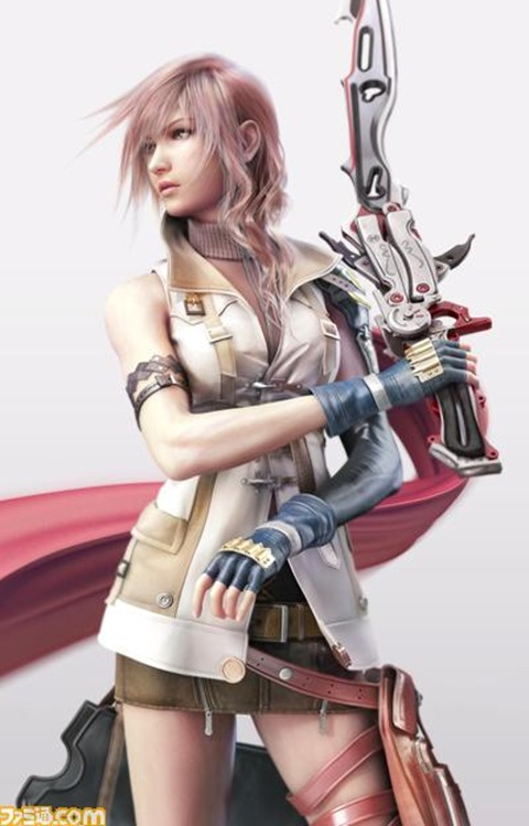 final-fantasy-xiii-lightning-render