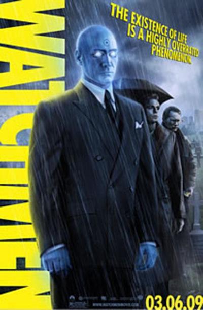 watchmen_manh