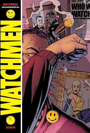 watchmen_comic
