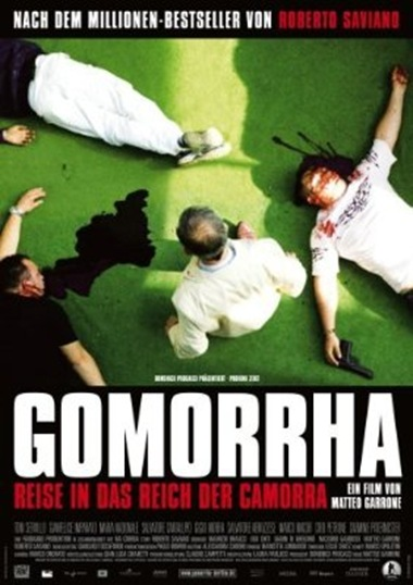 gomorra_cover