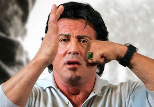 stallone_expen