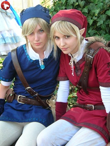 cosplay_zelda4