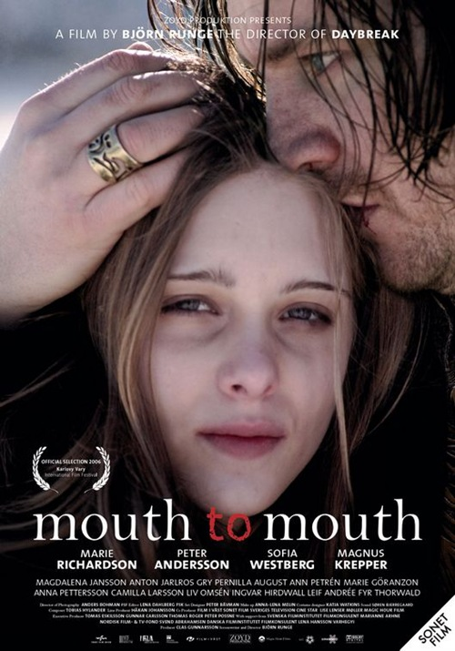 mouth_to_mouth