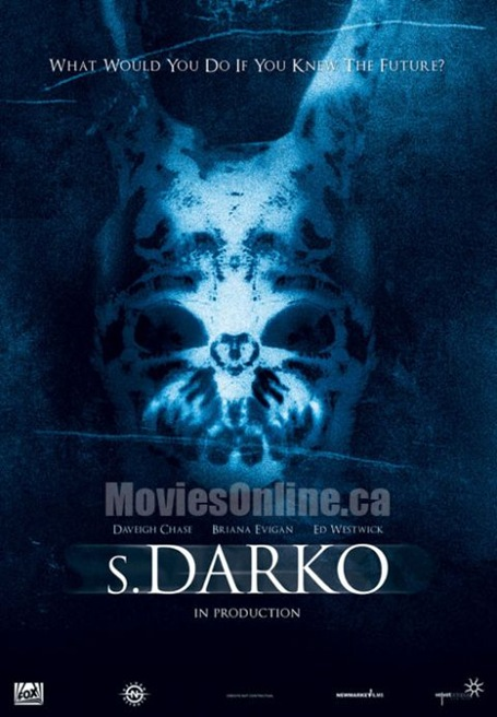 darko2