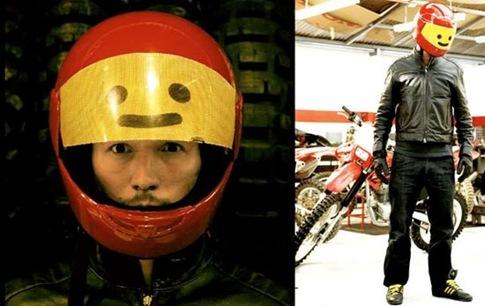 playmobil_capacete