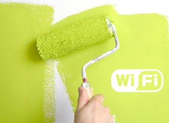paint-anti_wi-fi