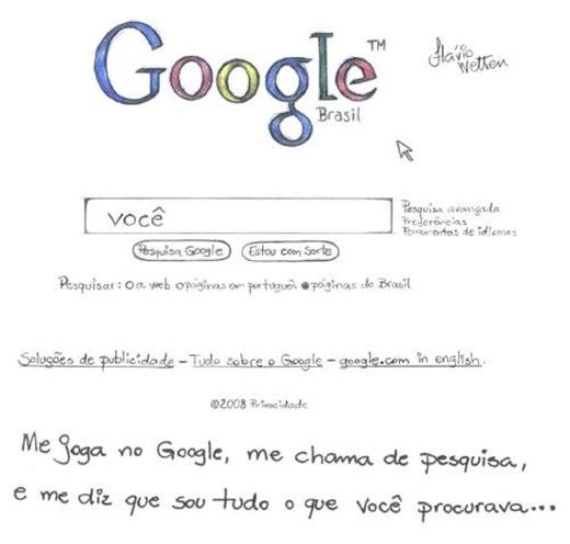 google-home-me-chama-de-pesquisa