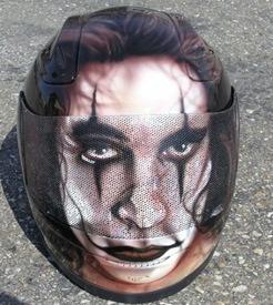 capacete_5
