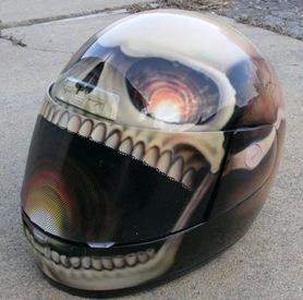 capacete_6