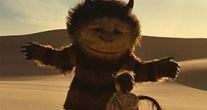 wherethewildthingsare-2