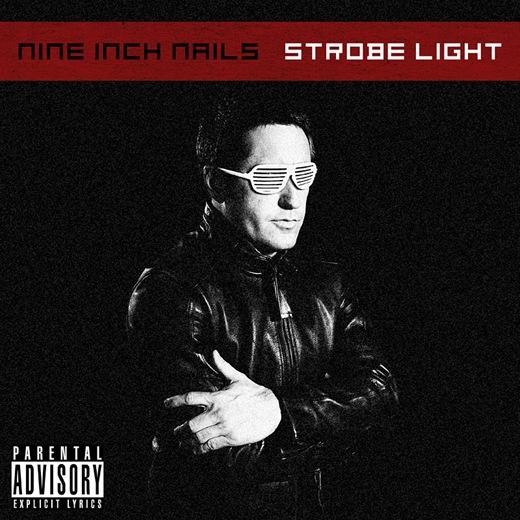 strobelight-nin