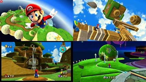 Mario Galaxy_02