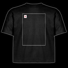 geek_tshirts_008