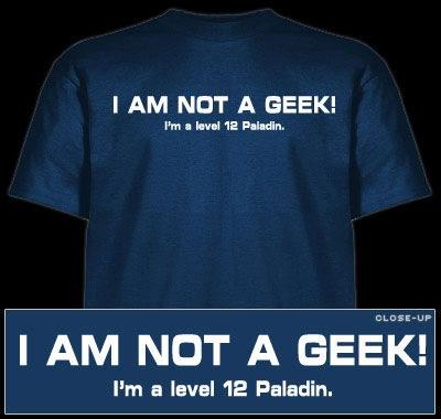 geek_tshirts_024