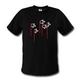 geek_tshirts_031