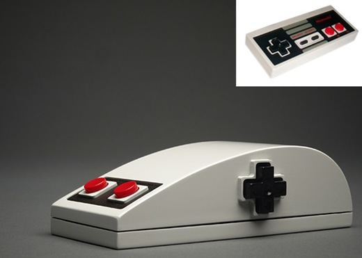 mouse_NES