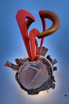 stereographic_tokyo_2