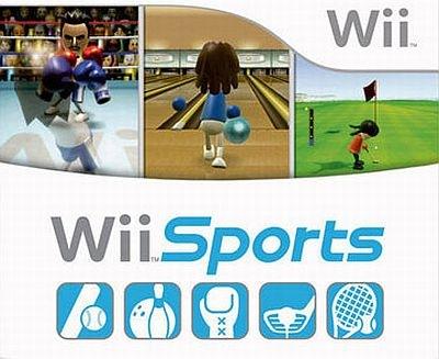 wiisports1
