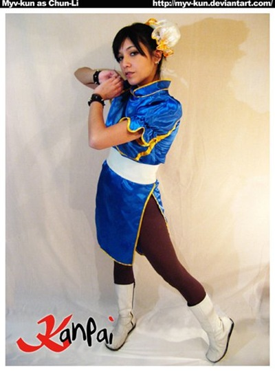 Chun_Li_Cosplay_I__by_Myv_kun--article_image