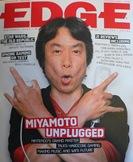 edge_miyamoto