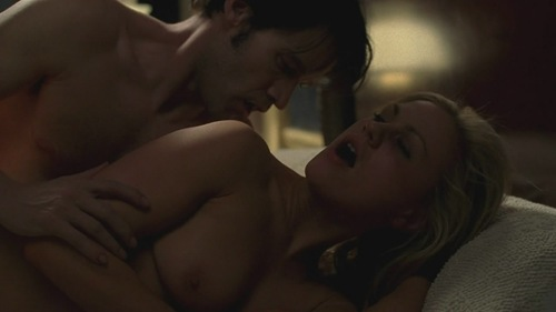 15663_anna-paquin-nude-true-blood-06_123_621lo