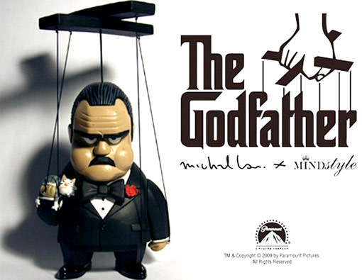 godfather-marionette-01