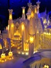 paper_craft_castle_2_011
