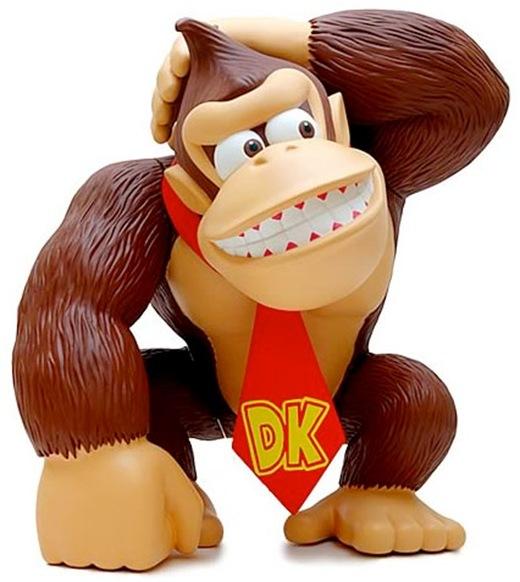 donkey-kong-vinil