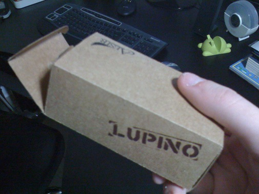 caixa2