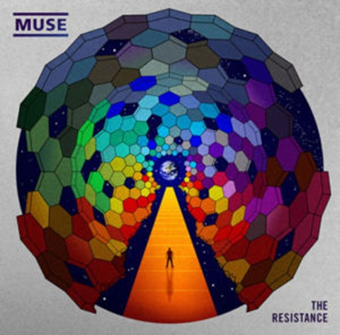 muse_the_resistence