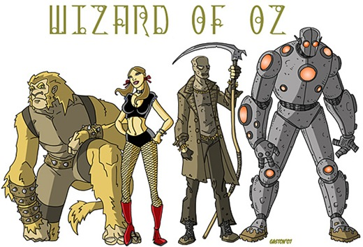 The-Wizard-of-OZ-22