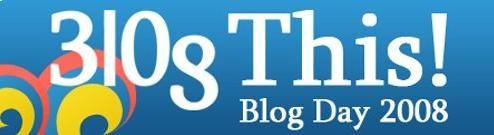 5blog