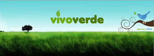 vivoverde1