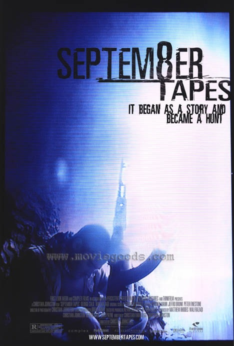 september_tapes