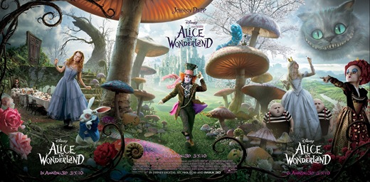 alicewonderland_big