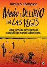 medo_delirio_capa