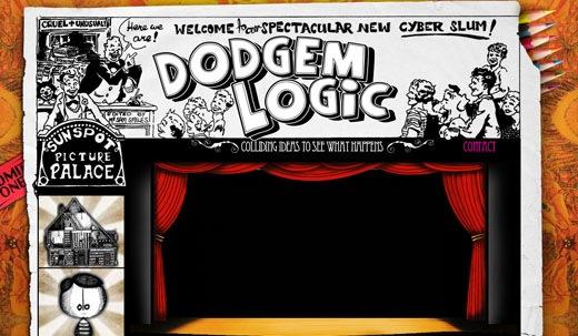 dodgemlogic_print